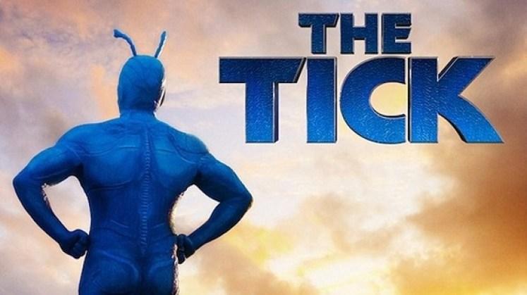 the-tick