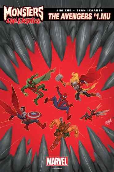 avengers-1-mu-cover