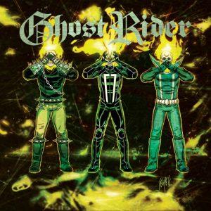 ghostrider_hip-hop_variant1