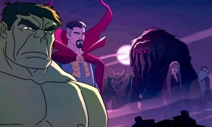 marvels-hulk-where-monsters-dwell-1-e1475875074811