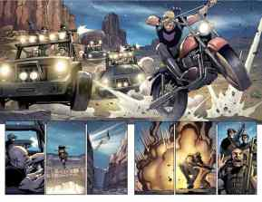 occupy-avengers-1-preview-1