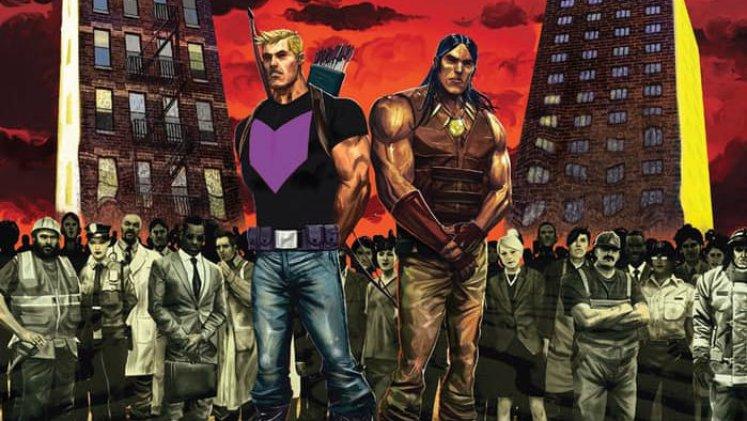 occupy-avengers-1-portada
