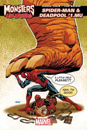 spider-man-deadpool-1-mu-cover
