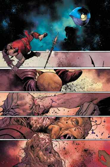 the-unworthy-thor-1-preview-1
