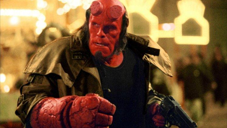 hellboy-perlman