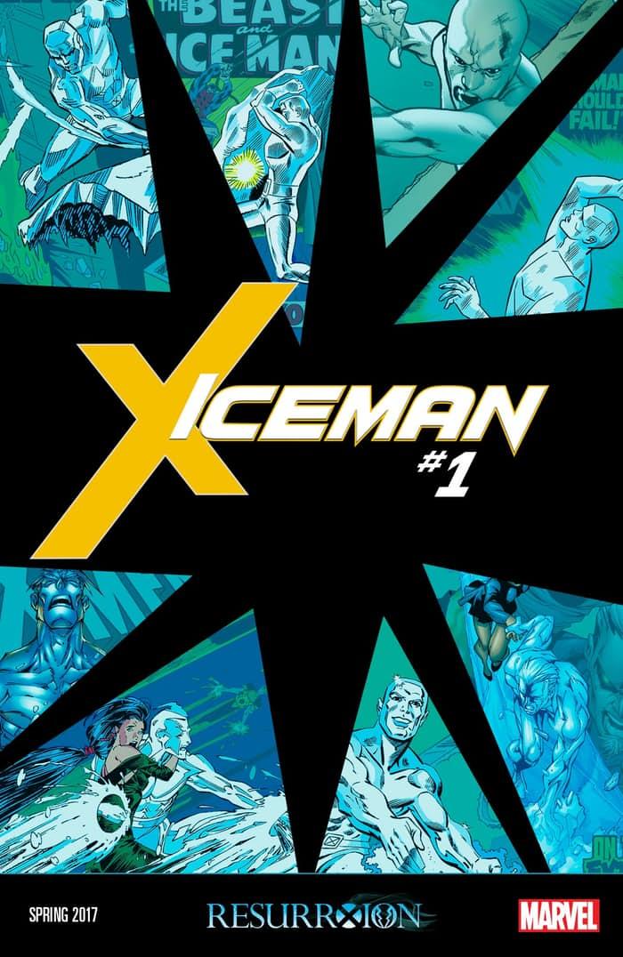 iceman-01