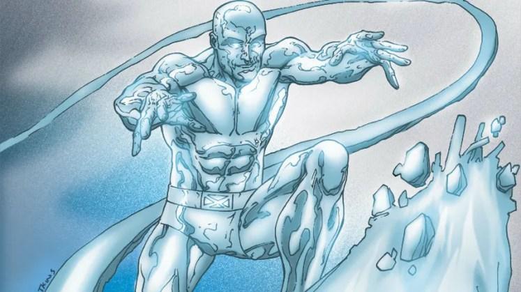 iceman-portada