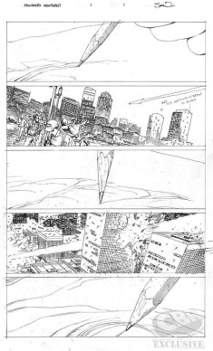 monsters-unleashed-page-1