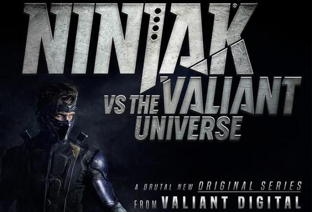 ninjak-vs-teaser-art