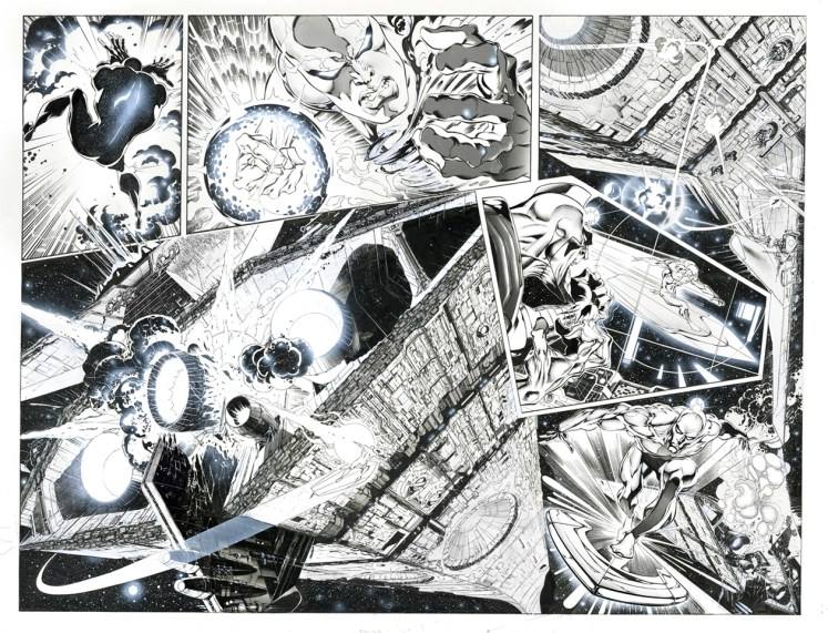 silver-surfer-dangerous-artifacts-tav-014-015-definitivo