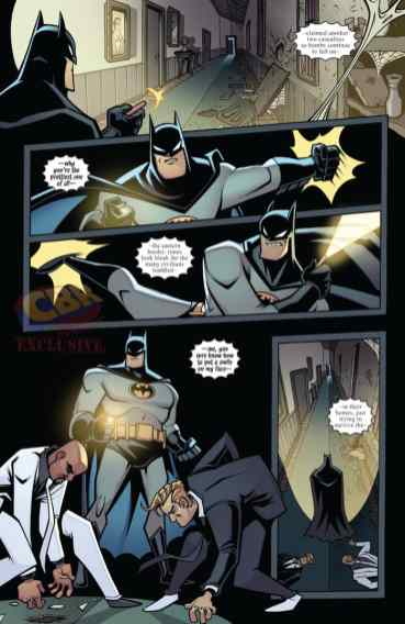 batman-tmnt-adventures-01-pr-7a