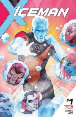 iceman-teaser