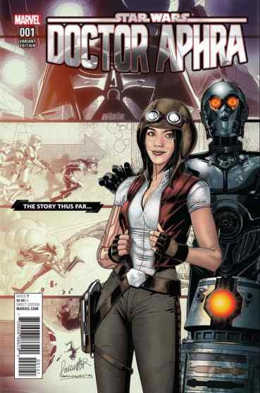 star-wars-doctor-aphra-portada-04