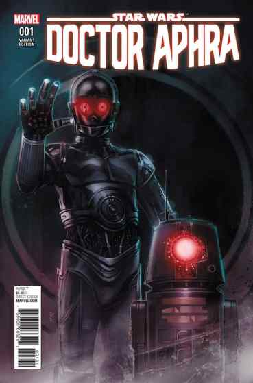star-wars-doctor-aphra-portada-06