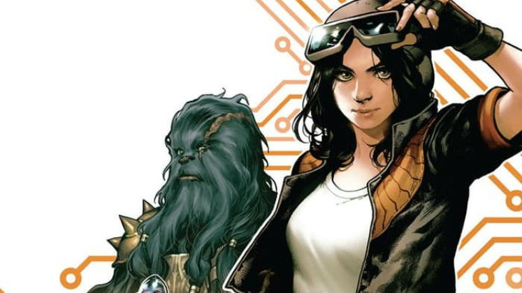 star-wars-doctor-aphra-principal
