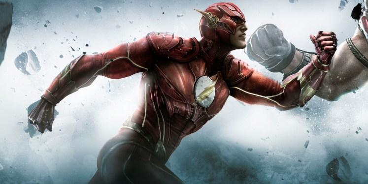 flash-portada