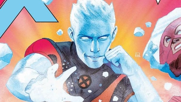 iceman-header