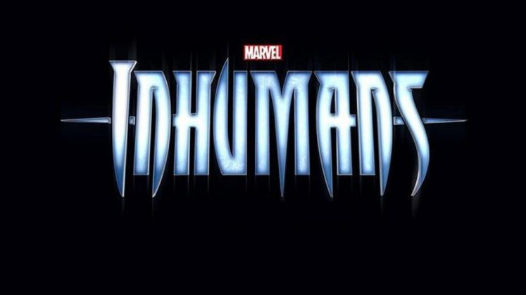 Inhumanos