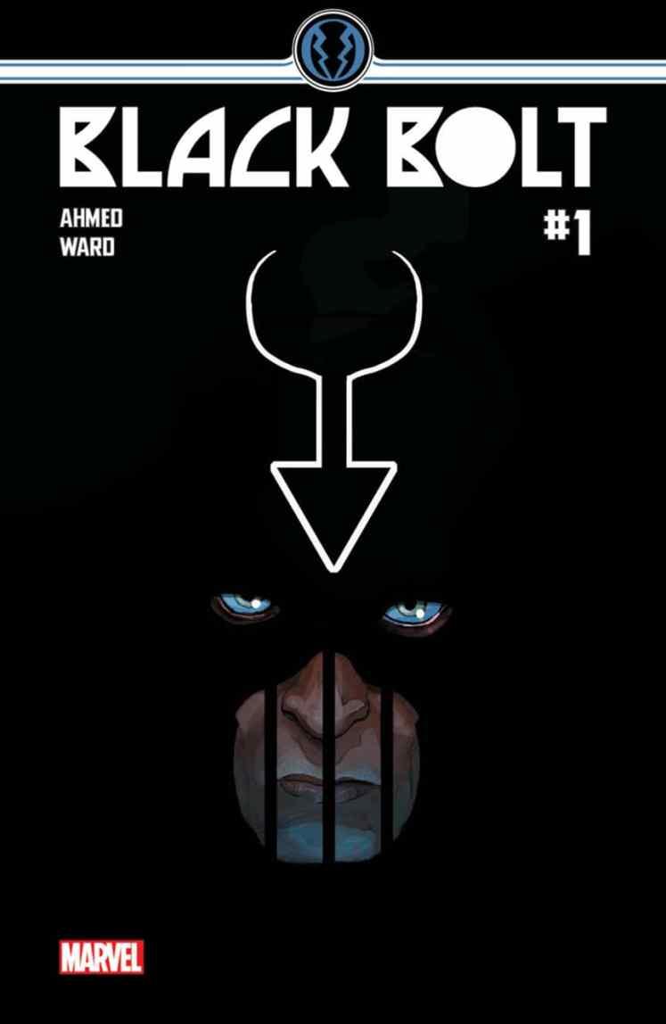 rayo-negro-1-portada