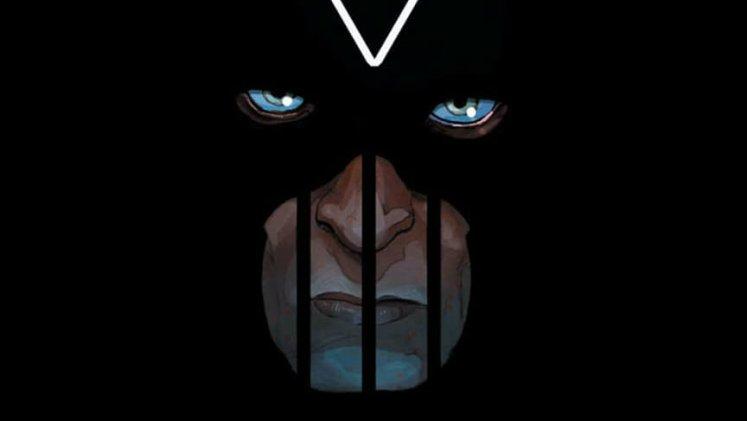 rayo-negro-1-principal