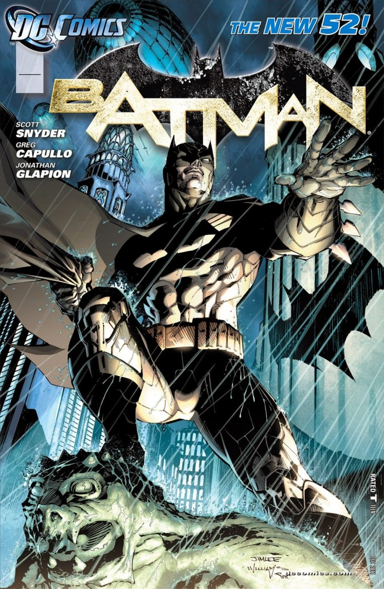 batman-new-52-cover