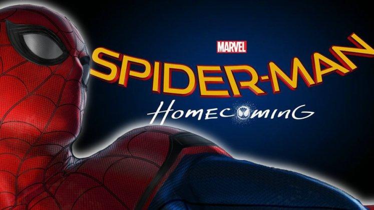 spider-man-homecoming-portada