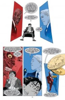comic-review-dark-night-a-true-batman-story
