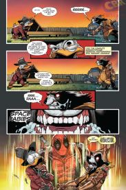 deadpool-duck-03