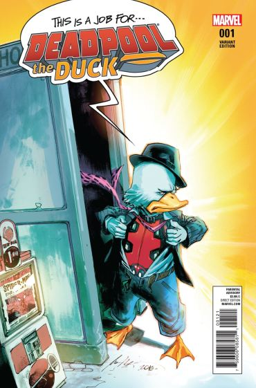 deadpool-duck-alternativa02