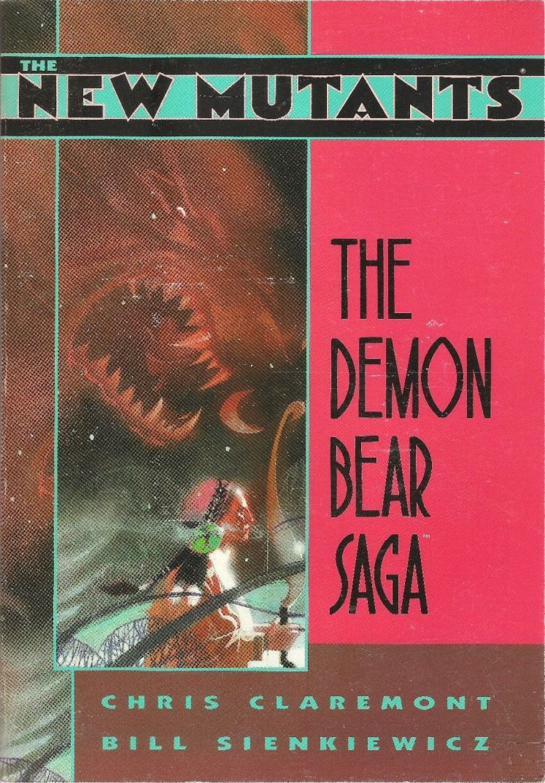 demon-bear-saga-new-mutants