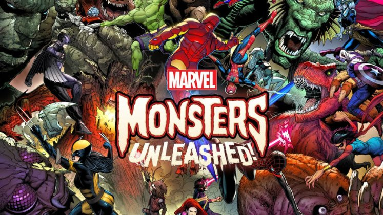 monsters_unleashed-portada