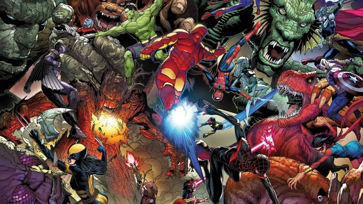 portada-avance-heroes