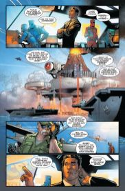 u-s-avengers-04-copia