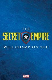 Secret-Empire-Champion