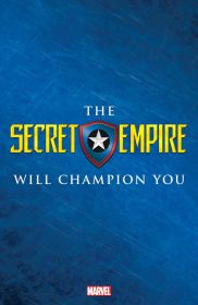 Secret-Empire-Champion