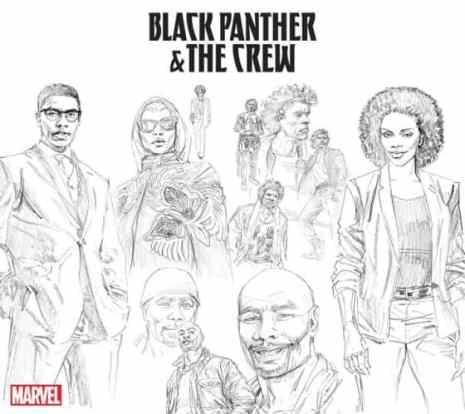 blackpantherthecrew-characters-1-720