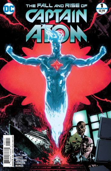 captain-atom-alternate