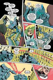 unstoppable-wasp-02