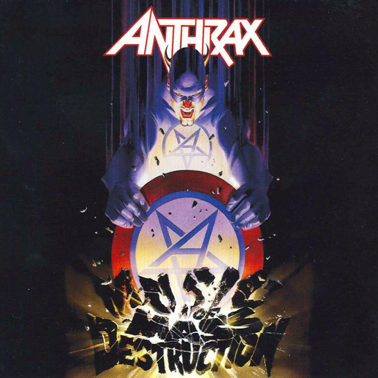 Anthrax-Music_Of_Mass_Destruction-Frontal