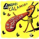 LINIERS Andres Calamaro