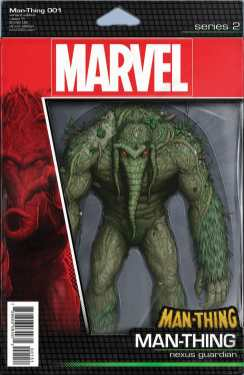 Man-Thing-1-Action-Figure-Variant