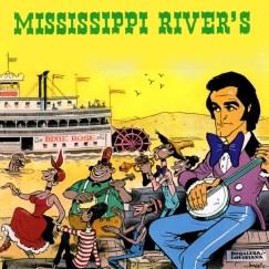 Morris DICK RIVERS