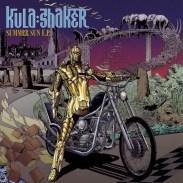 Phil Jimenez Kula Shaker