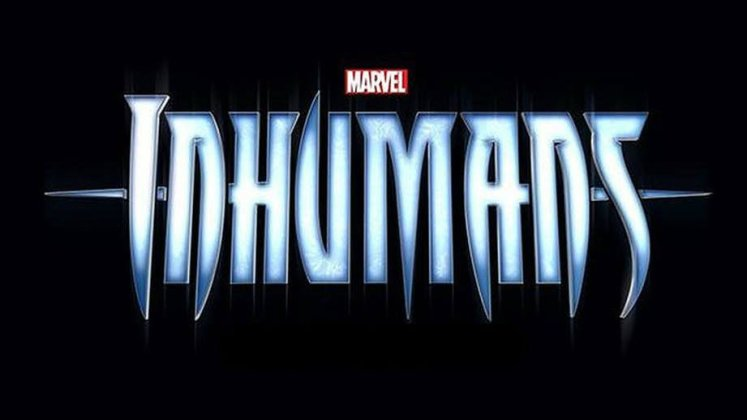 NOTICIA Trailer de Inhumans