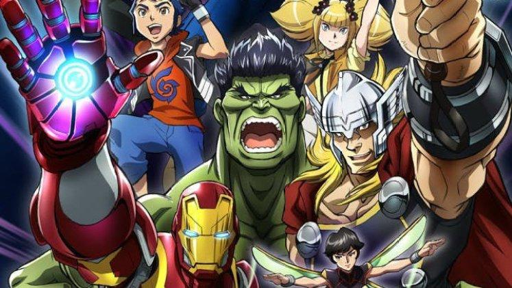 marvel-future-avengers-portada