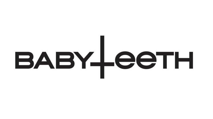 NOTICIA Donny Cates y Garry Brown preparan una nueva serie para Aftershock: Babytheet
