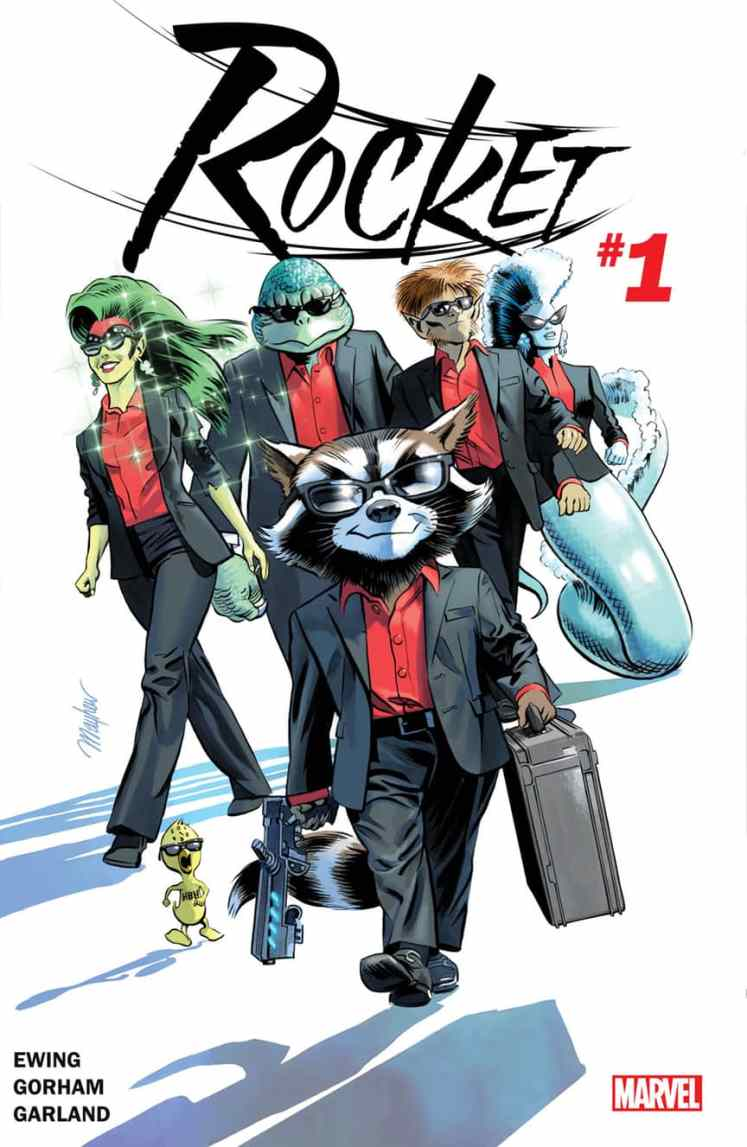 rocket-portada