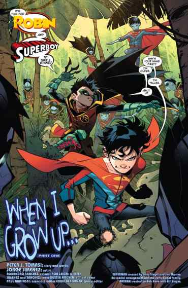 super-sons-04