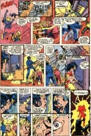 Wonder Woman de George Perez