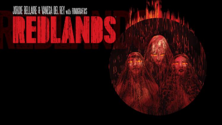 Redlands